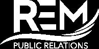 Rem Public Relations